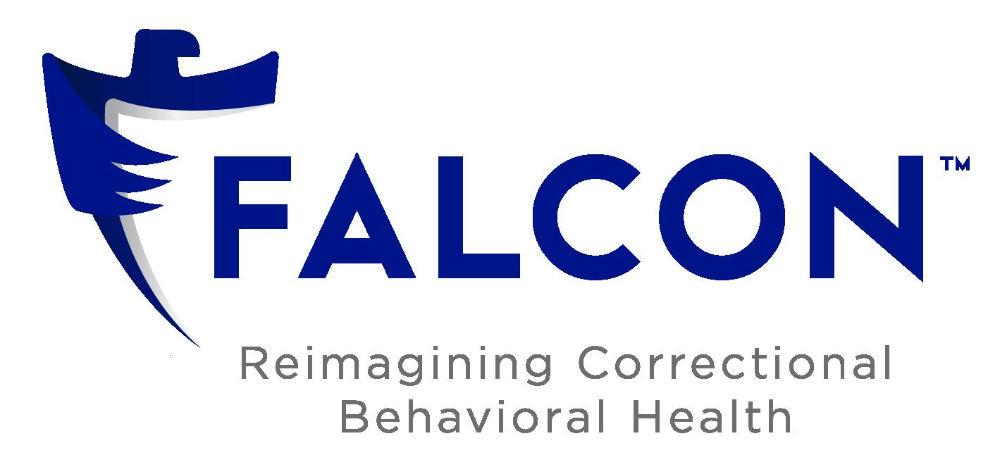 Falcon_Branding_Logo_Tagline_r3_RGB.png