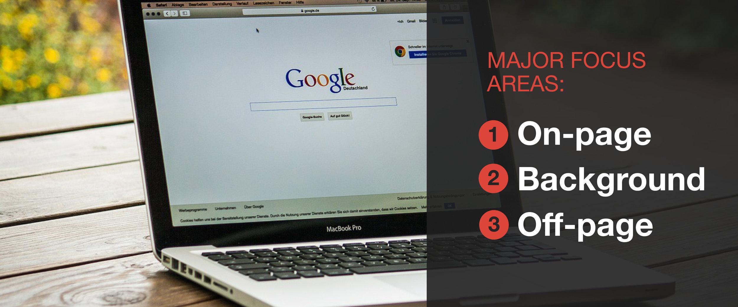 Rank-high-on-google.jpg