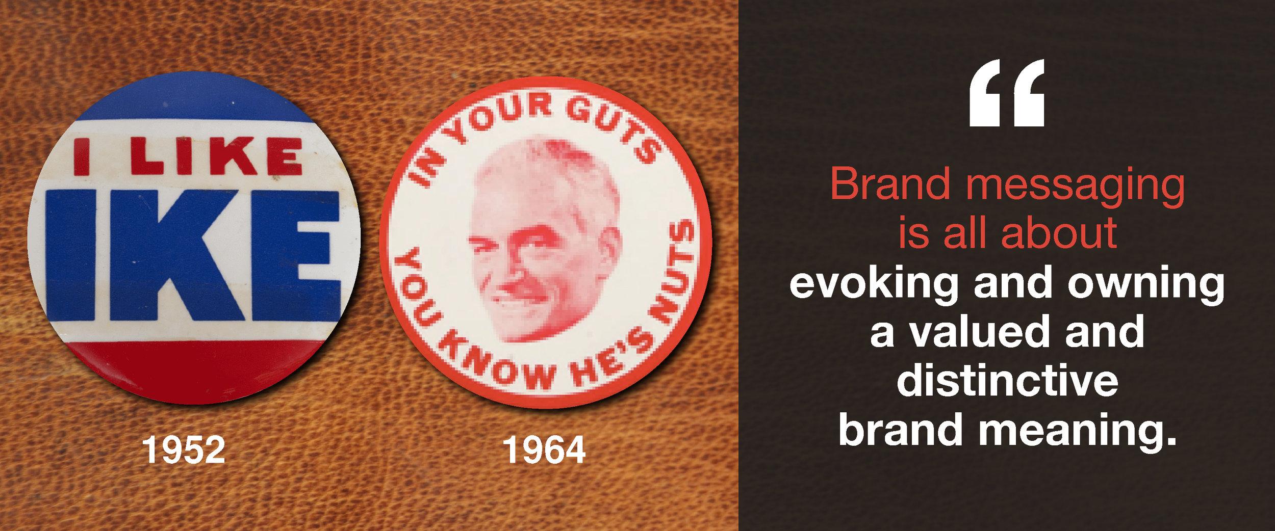 Branding-The-Candidates-B.jpg
