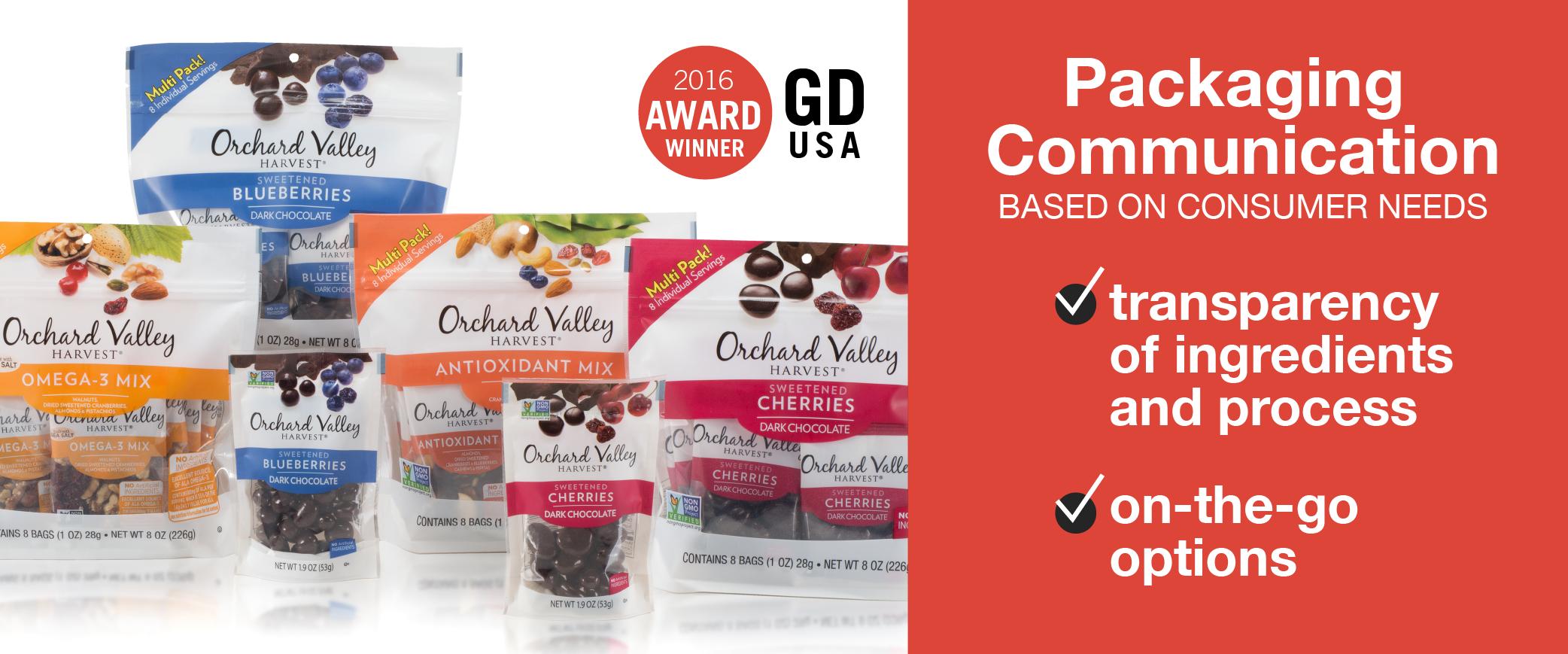 Graphic-Design-Awards_Orchard-Valley-Harvest-GDUSA-2016.png