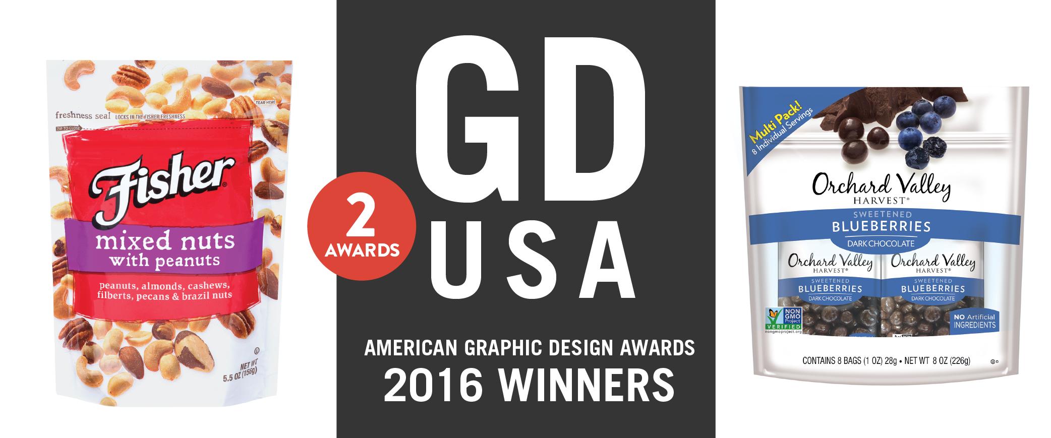 Graphic-Design-Awards-GDUSA-2016.png