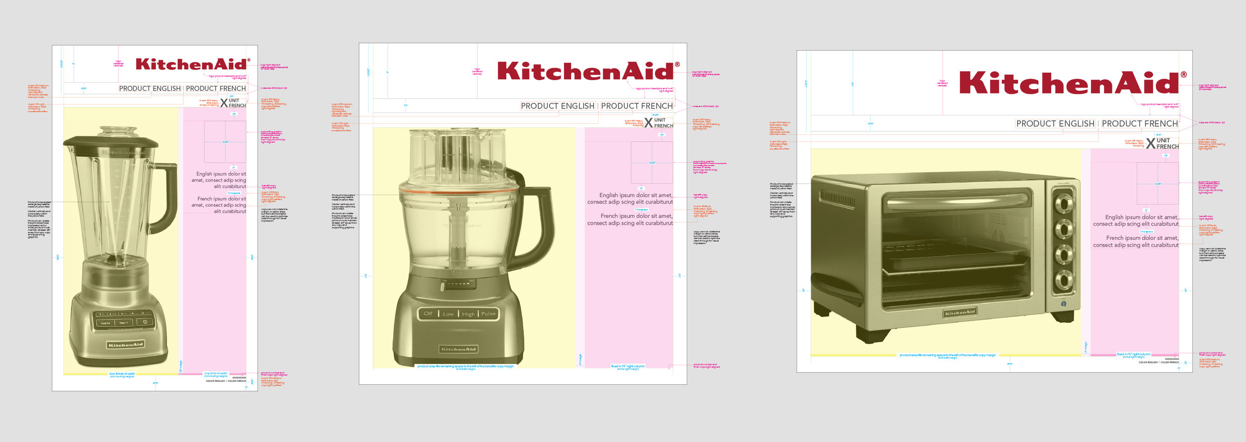 KitchenAid_Website_Imagery.jpg