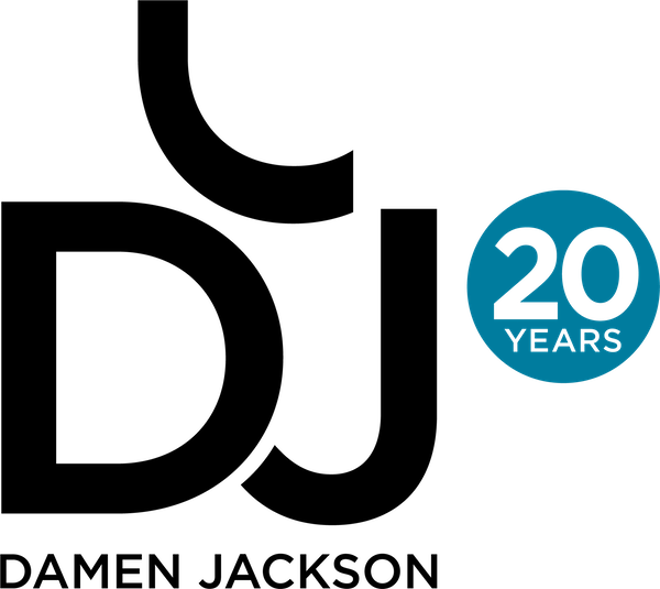 DJ_Logo_20thAnniversary_final.png
