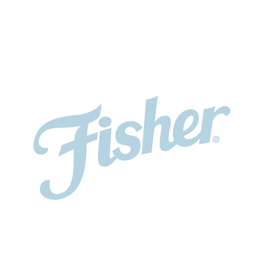 Fisher_New.jpg
