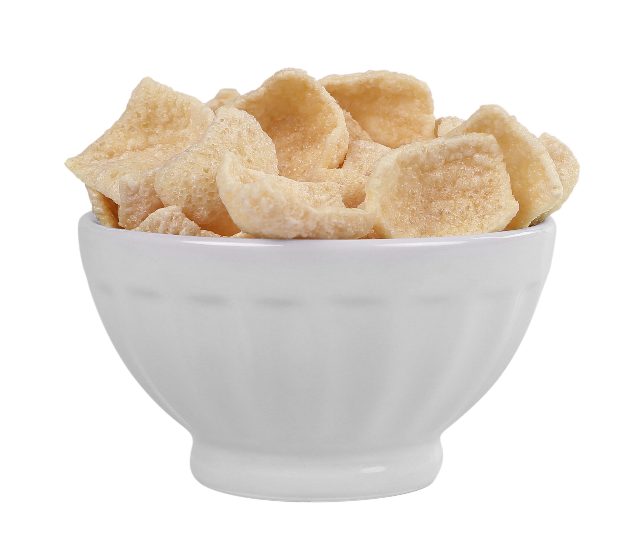 Porkless-Rindz-Chickpea-Chips.jpg
