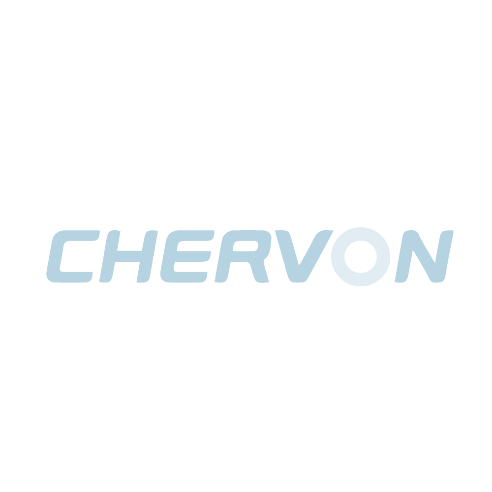 Chevron_Blue.png