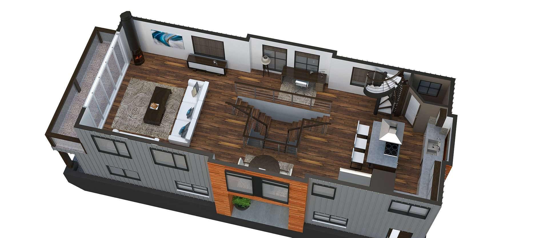 2nd floor cutaway.jpg