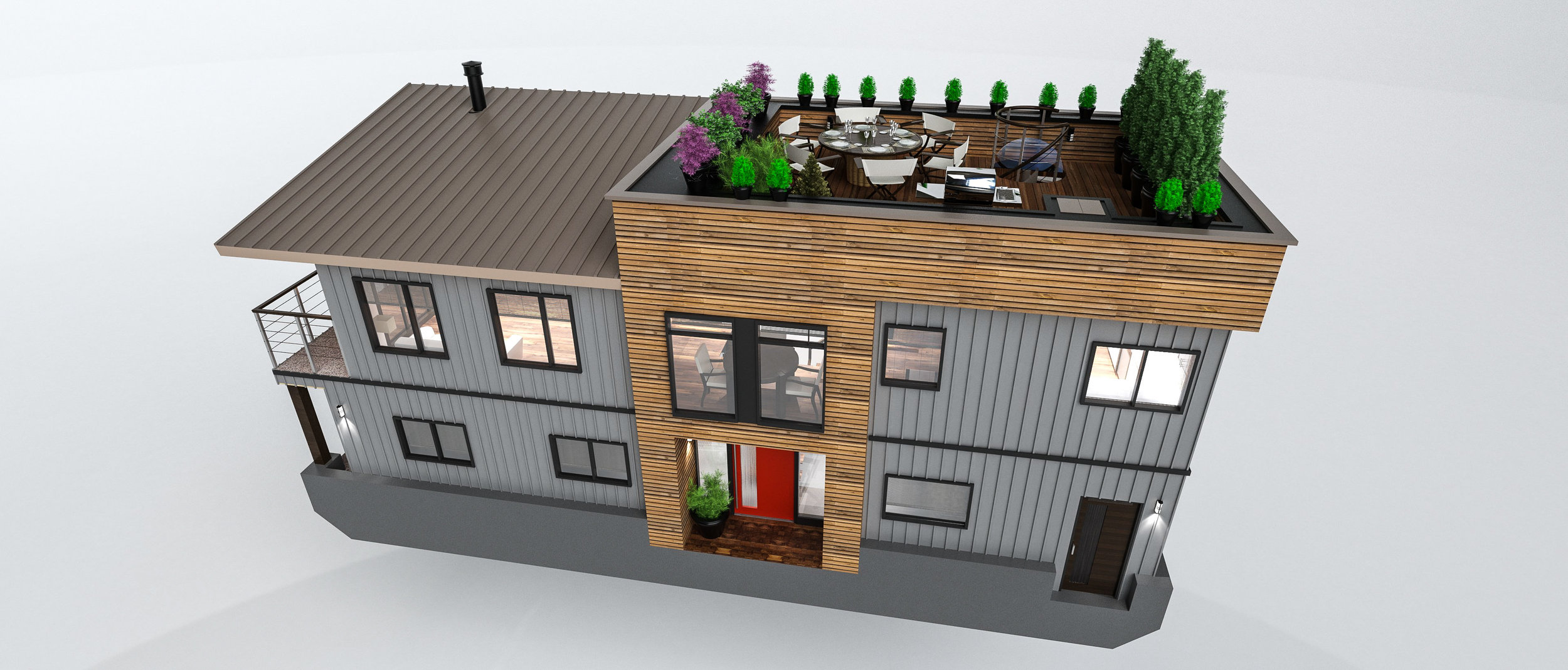 exterior 01 studio.jpg