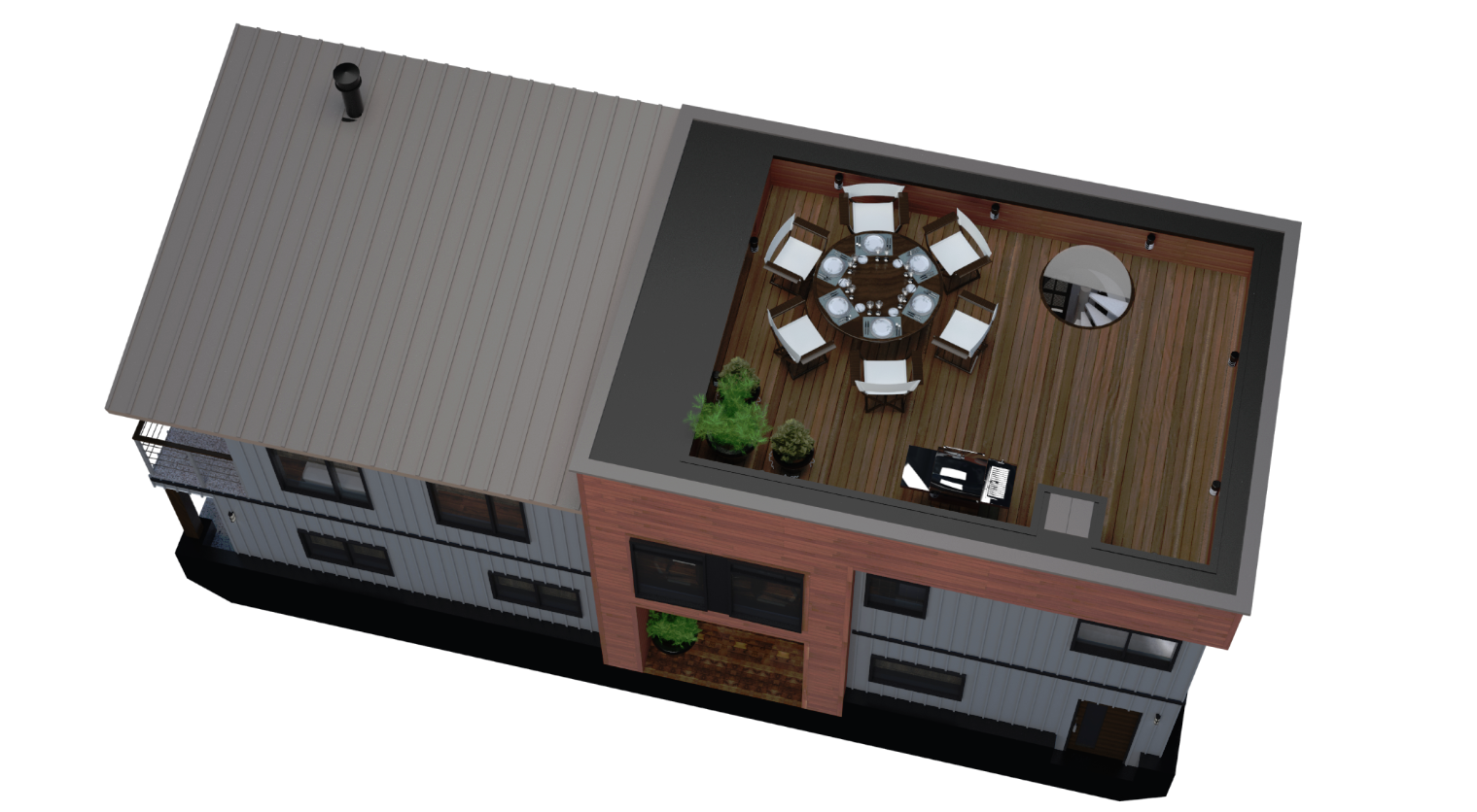 Solstice Rooftop Deck.PNG