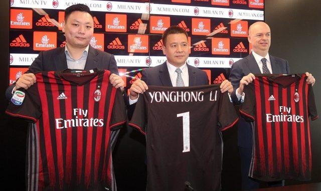Li Milan.jpg