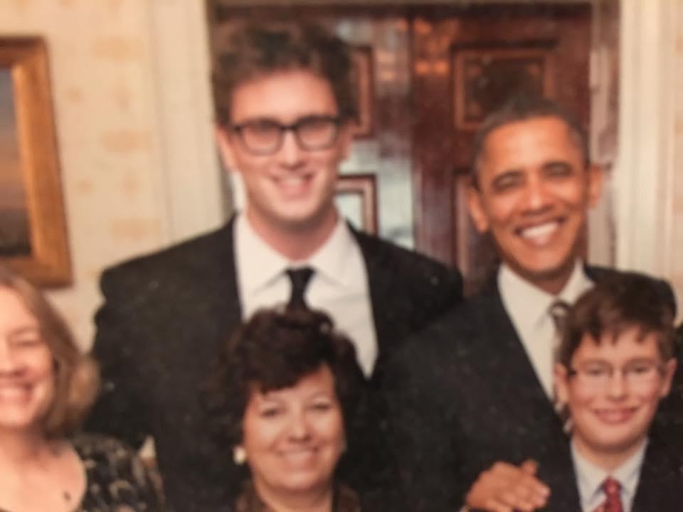 GWL Obama.jpg
