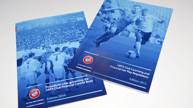 FFP reg book image.jpg