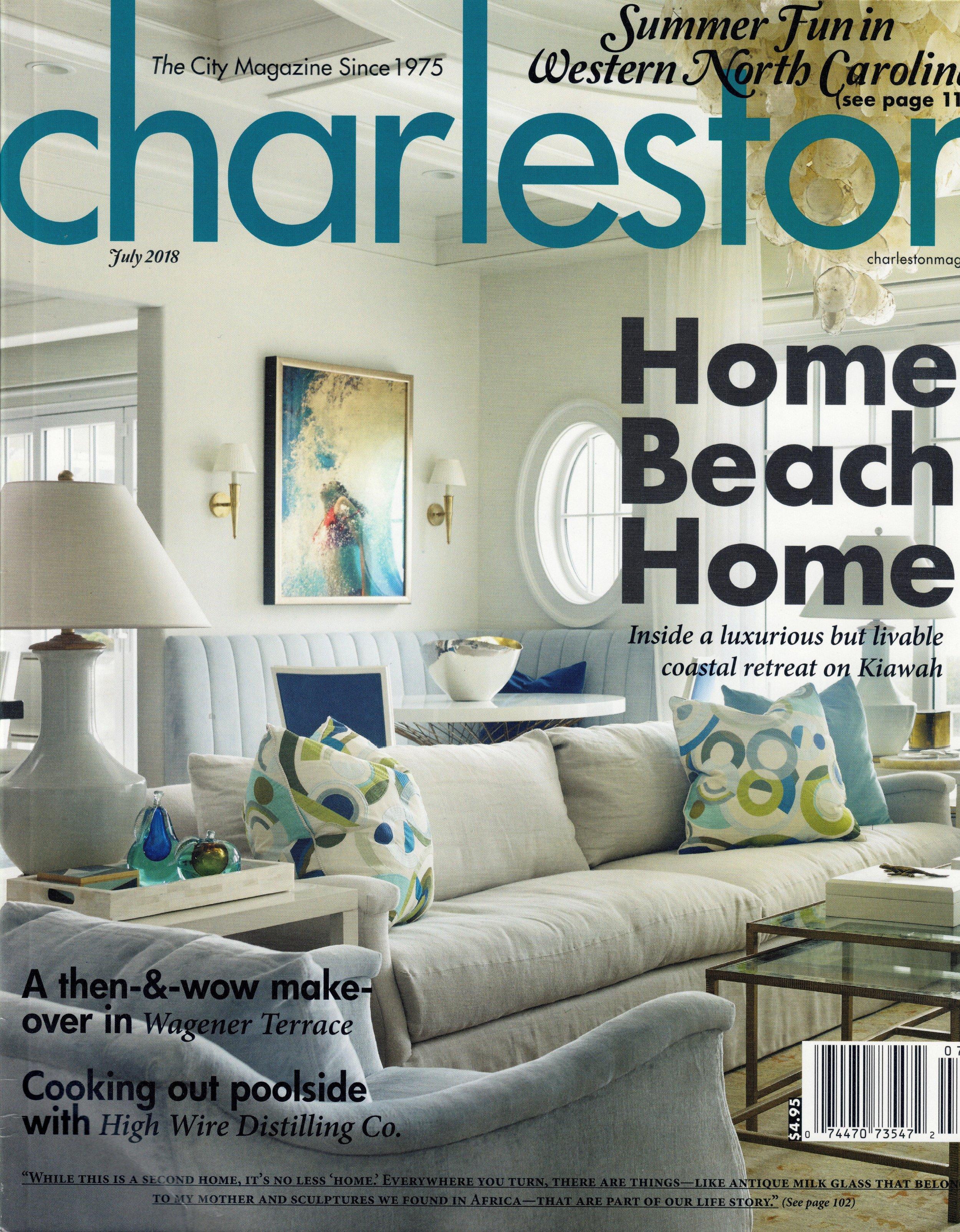 Charleston Magazine 1.jpeg