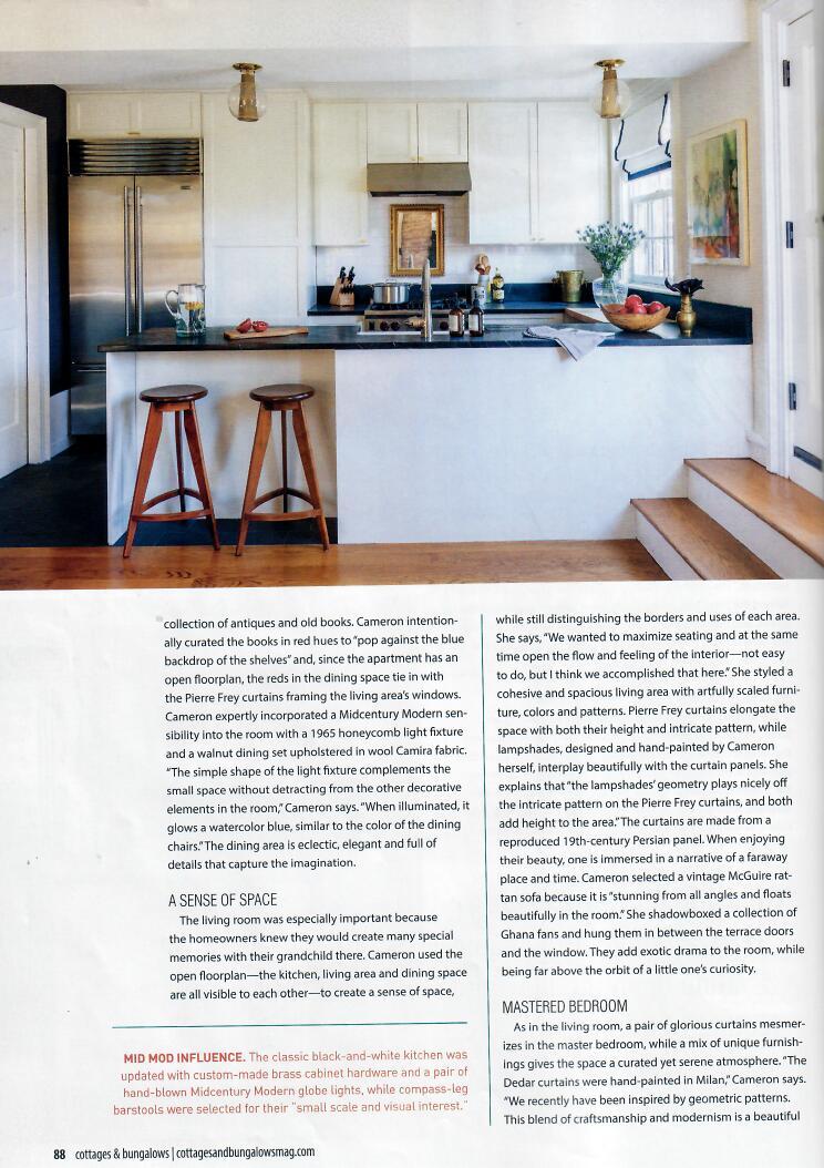 CBNY Kitchen.jpeg