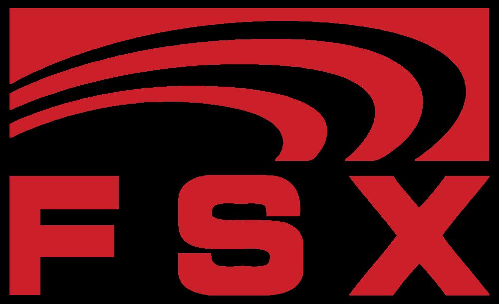 dpfdoc-fsx-logo.jpg.png