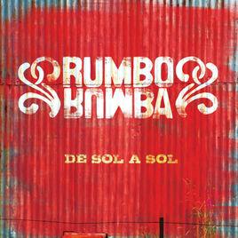RumboRumba.jpg