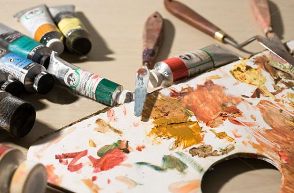 painters-studio_d600.png