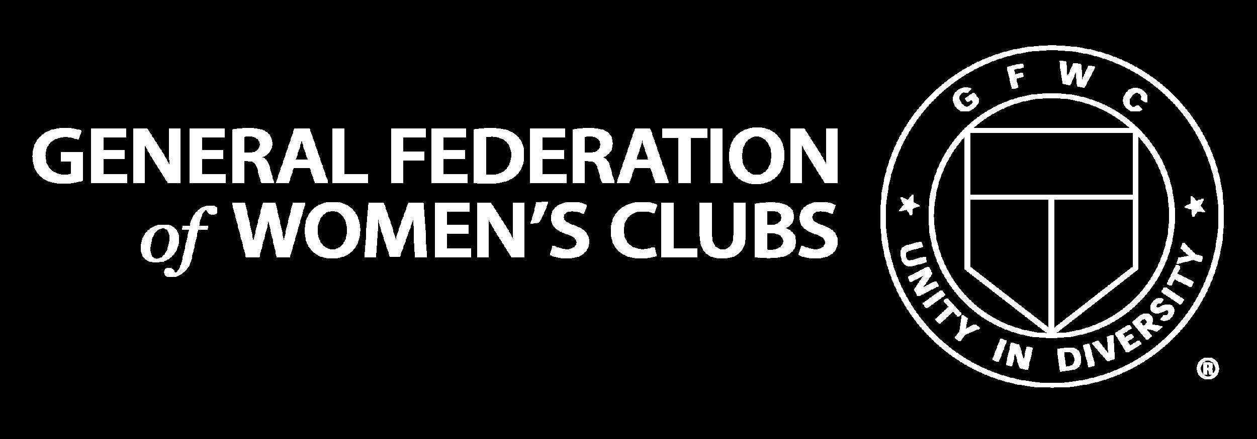 GFWC_Logo_W_horz_r.png