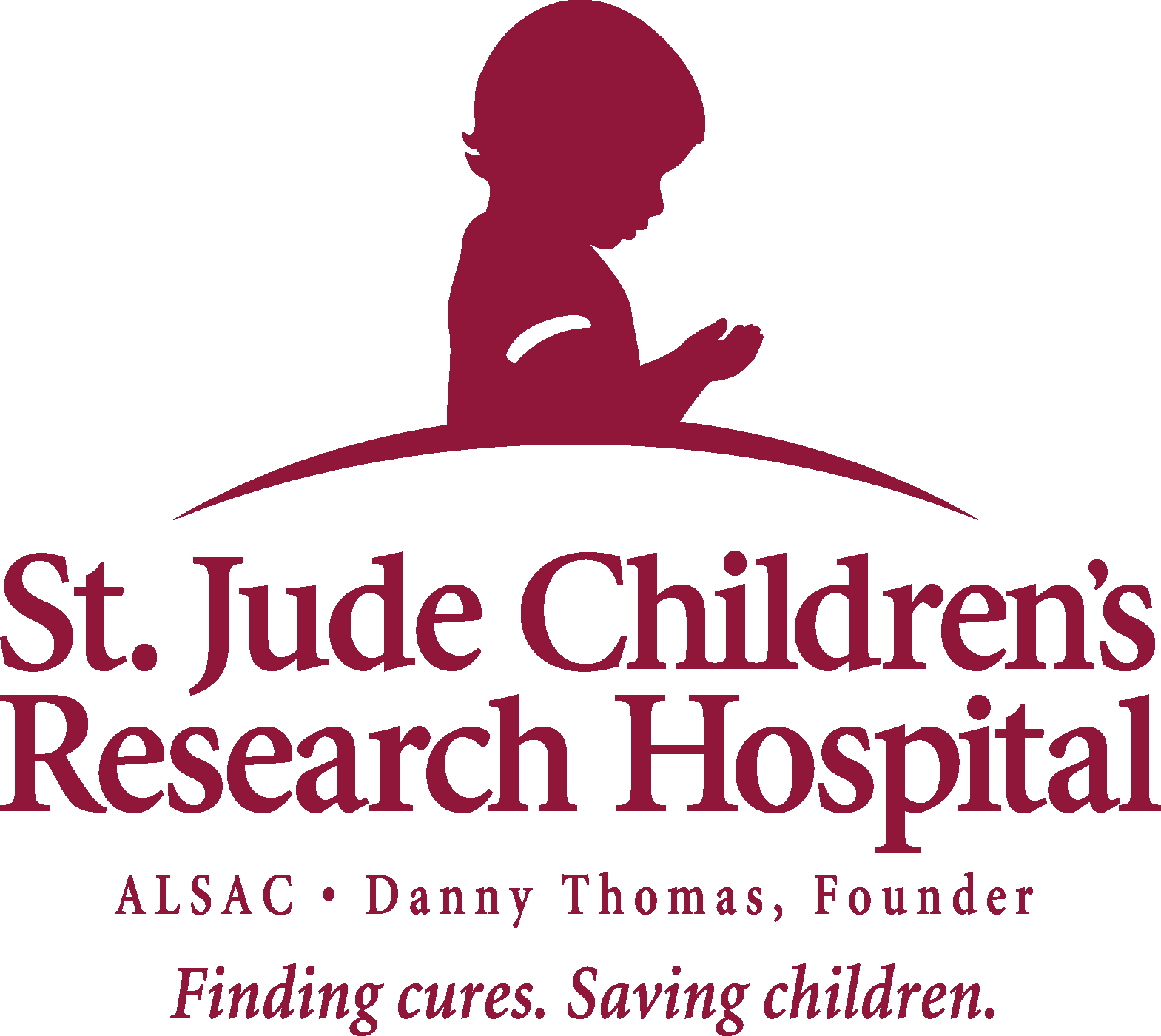st_jude_children_s_research-hospital-logo.png