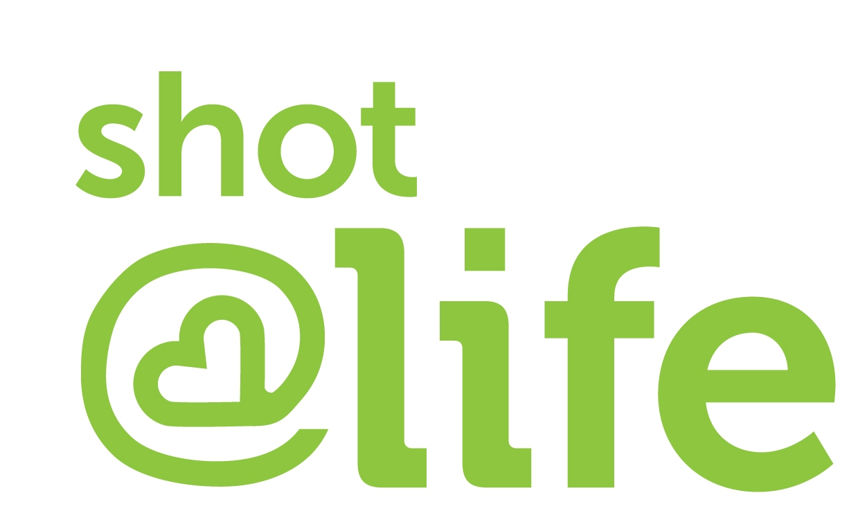 ShotLife Logo No lock up.jpg
