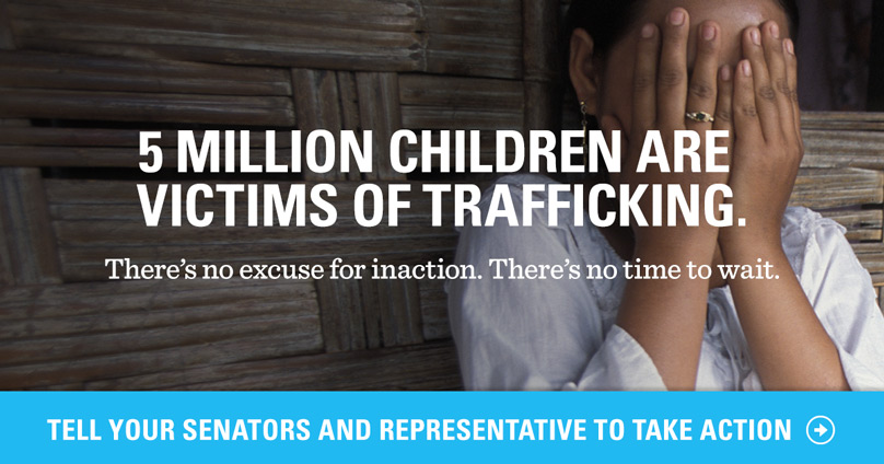 unicef-endtrafficking.jpg