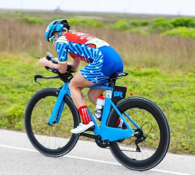 Coach_Terry_Wilson_Rachel_Olson_Ironman_70.3_Texas_Bike.jpg