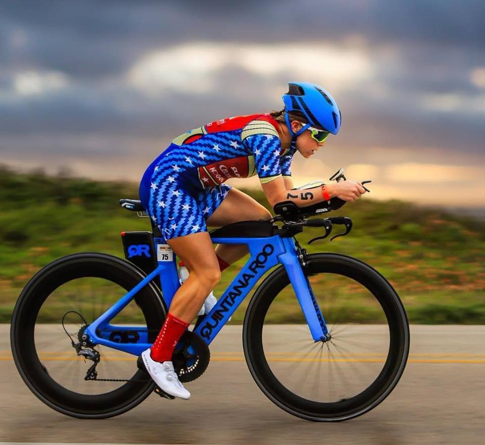 Coach_Terry_Wilson_Rachel_Olson_Ironman_70.3_Texas_Bike_Scott_Flathouse.jpg