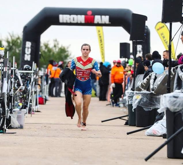 Coach_Terry_Wilson_Rachel_Olson_Ironman_70.3_Texas_Bike_Transition.jpg