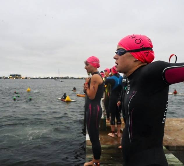 Coach_Terry_Wilson_Rachel_Olson_Ironman_70.3_Texas_Swim.jpg