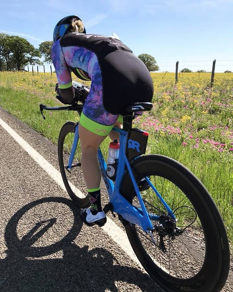 Coach_Terry_Wilson_Rachel_Olson_Ironman_70.3_Texas_Training.jpg