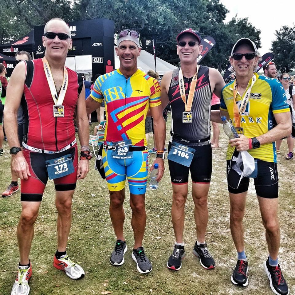 Coach_Terry_Wilson_Scott_Horns_Ironman_70.3_Haines_City_Post_Race.jpg