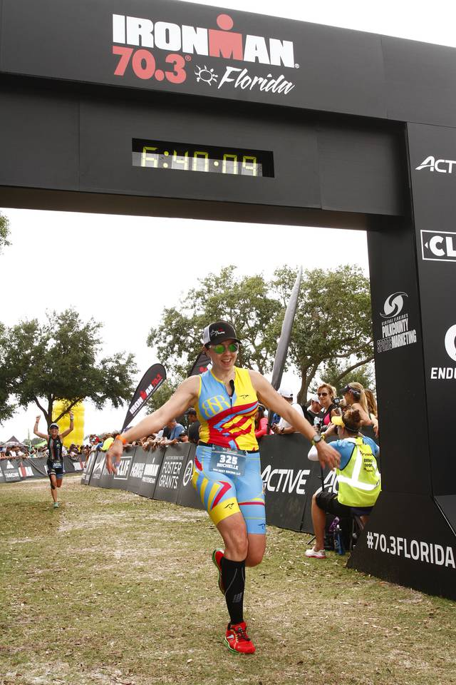 Coach_Terry_Wilson_Michelle_Reed_Ironman_Florida_Haines_City_70.3_Finish_Line.JPG