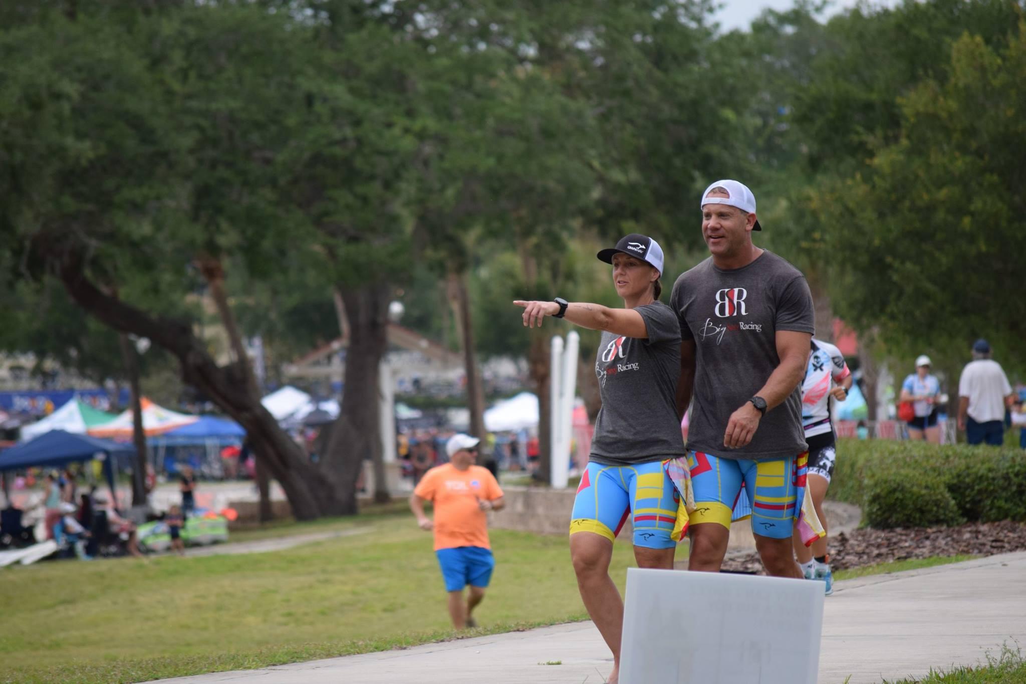 Coach_Terry_Wilson_Ben_Miller_Ironman_70.3_Haines_City_Run_Post_Race.jpg