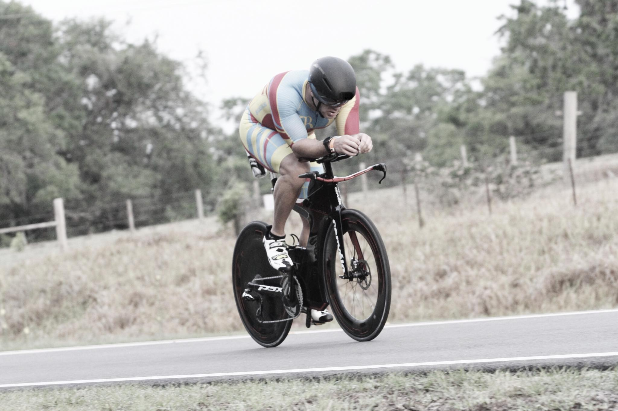 Coach_Terry_Wilson_Ben_Miller_Ironman_70.3_Haines_City_Bike.jpg