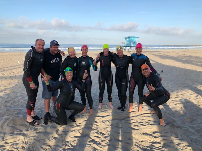 Coach_Terry_Wilson_Jarret_Wyatt_Ironman_70.3_Oceanside_Pre_Race.jpg
