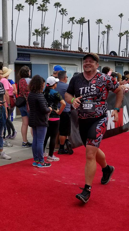 Coach_Terry_Wilson_Jarret_Wyatt_Ironman_70.3_Oceanside_Finish.jpg