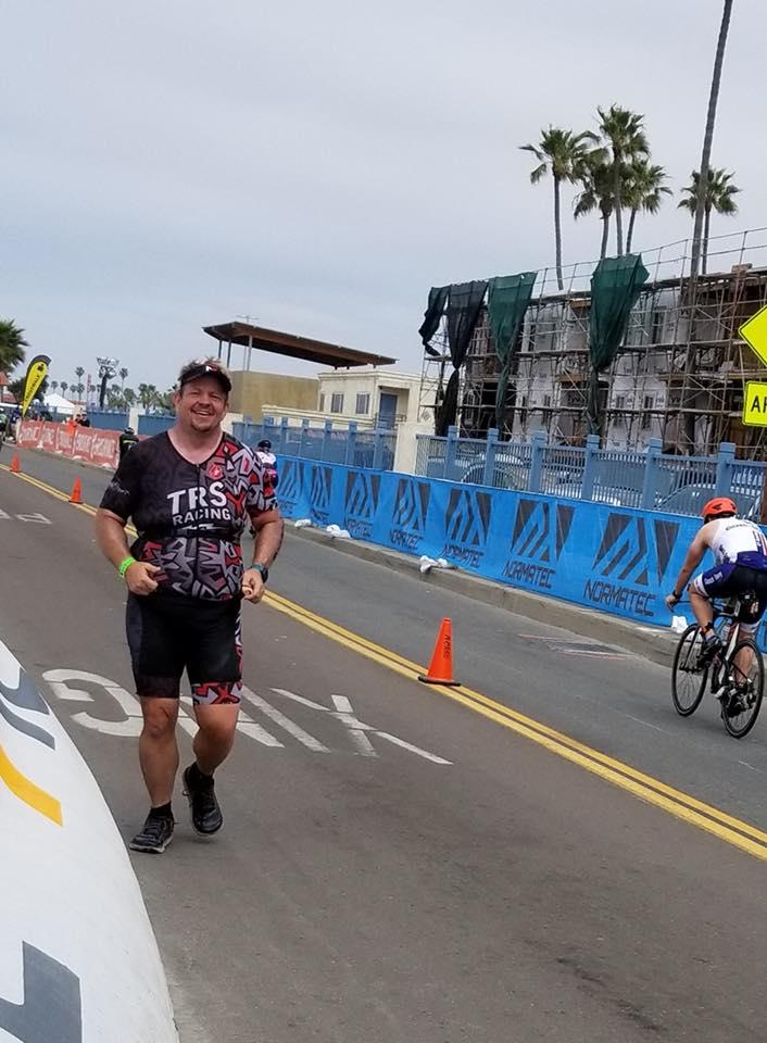 Coach_Terry_Wilson_Jarret_Wyatt_Ironman_70.3_Oceanside_Run.jpg