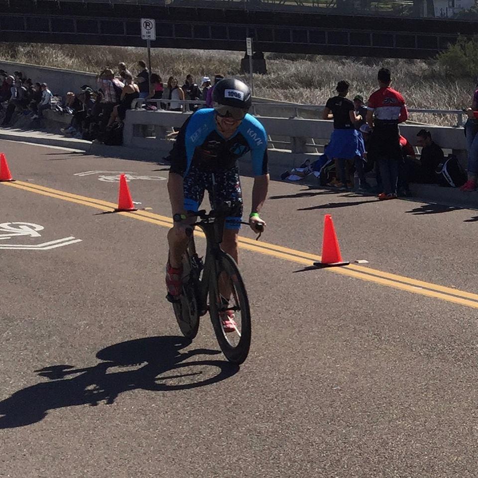 Coach_Terry_Wilson_Andrew_Lewis_Ironman_70.3_Oceanside_Bike.jpg