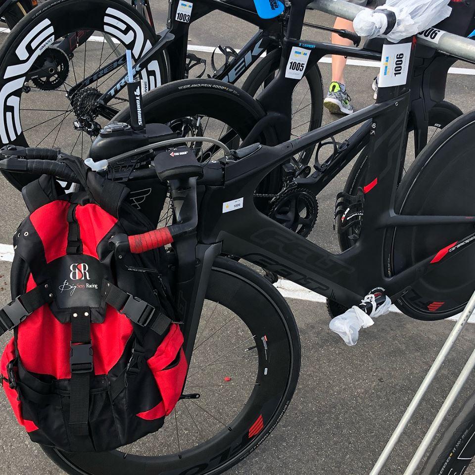 Coach_Terry_Wilson_Andrew_Lewis_Ironman_70.3_Oceanside_Bike_Transition.jpg