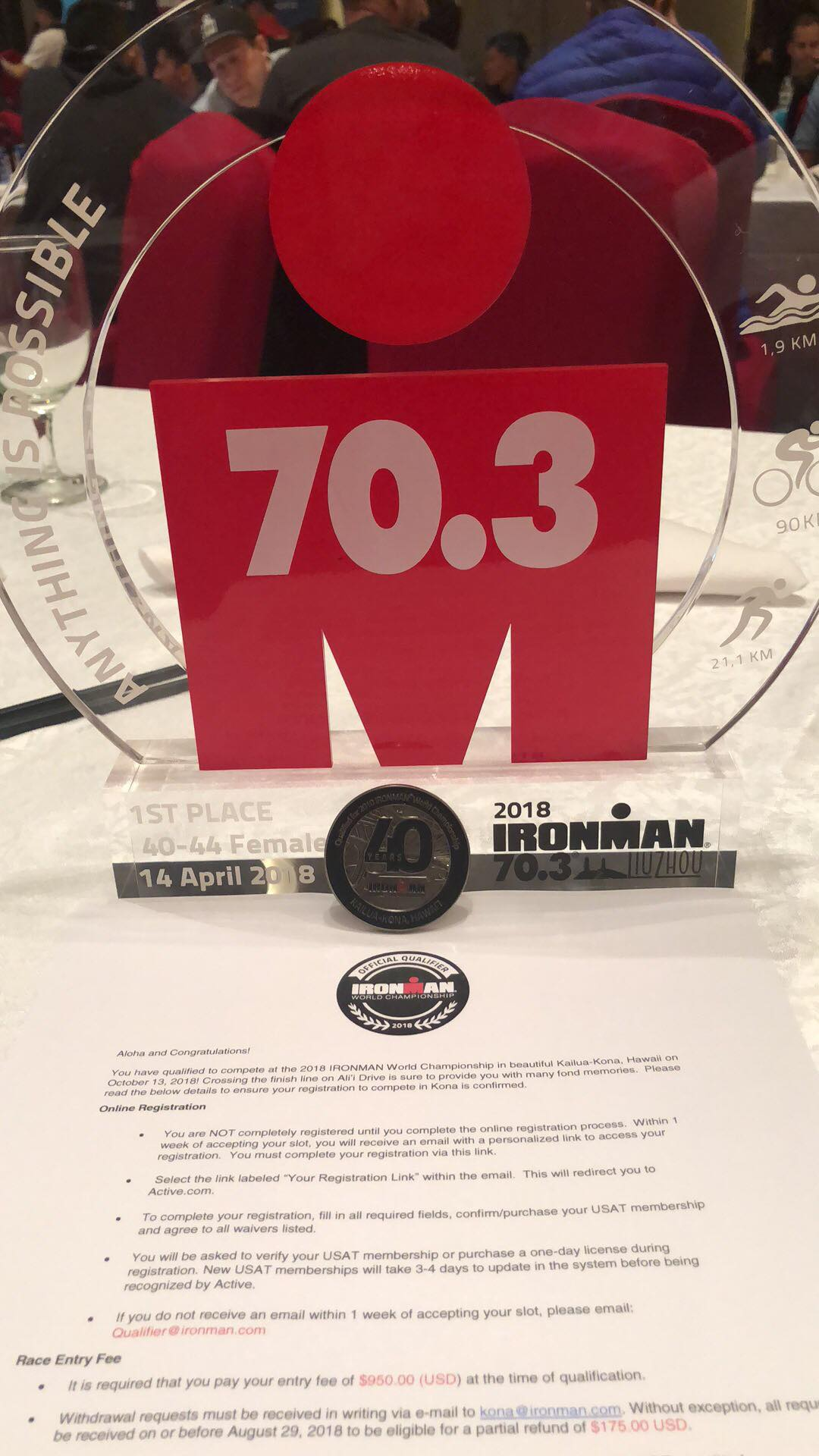 Coach_Terry_Wilson_Shannon_Florea_Rasco_Ironman_70.3_lihzou_Kona_Slot.jpg