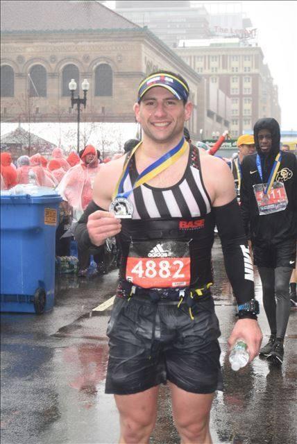 Coach_Terry_Wilson_Richie _Szeliga_Boston_Marathon_Medal_Rain.jpg