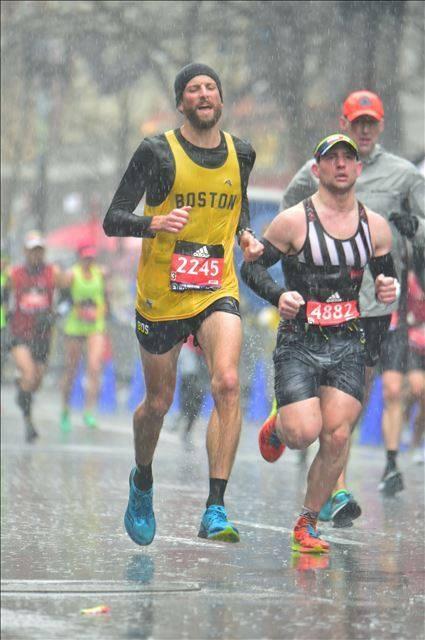 Coach_Terry_Wilson_Richie _Szeliga_Boston_Marathon_Run.jpg