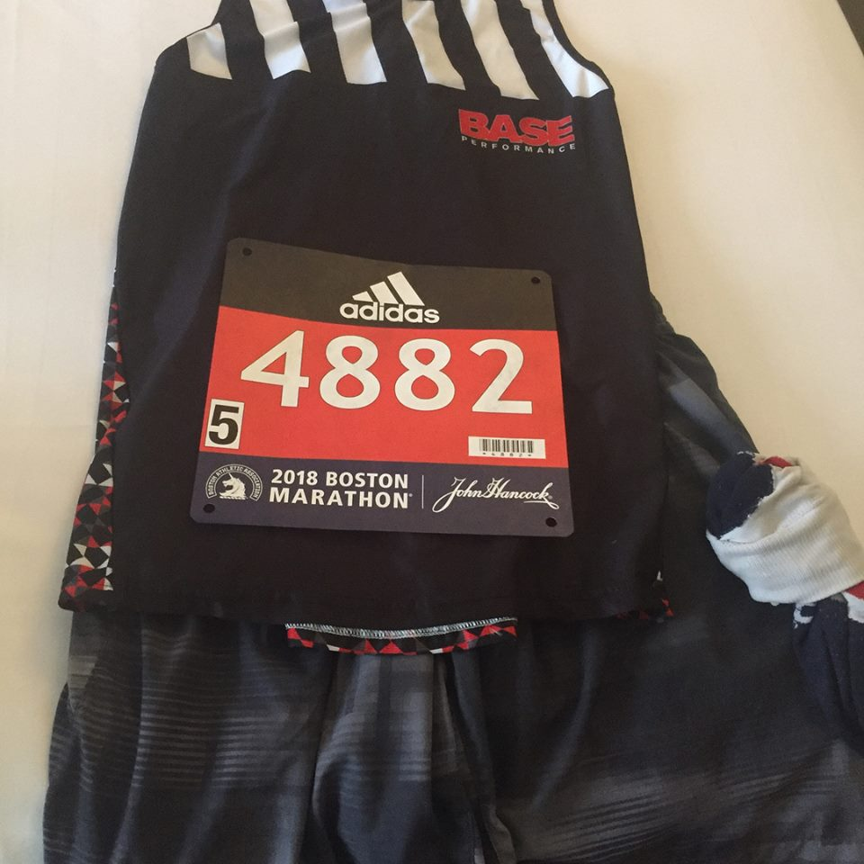 Coach_Terry_Wilson_Richie _Szeliga_Boston_Marathon_Run_Gear.jpg