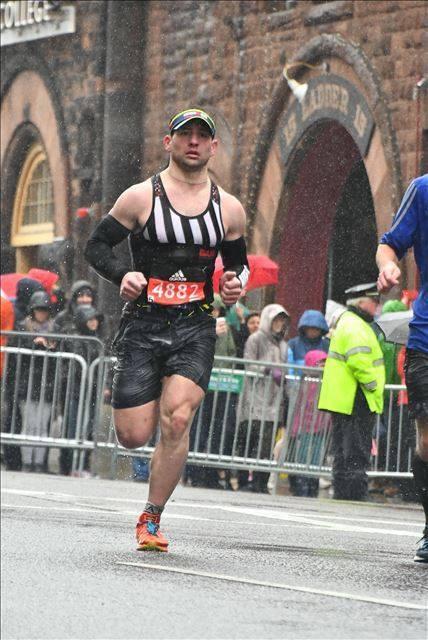 Coach_Terry_Wilson_Richie _Szeliga_Boston_Marathon_Run3.jpg