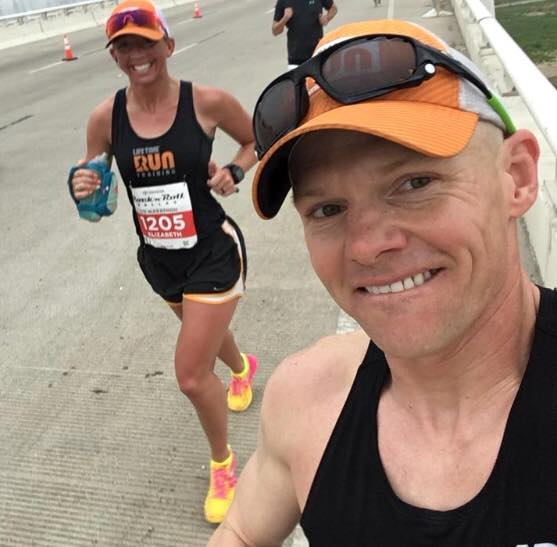 Coach_Terry_Wilson_Elizabth_James_Boston_Marathon_Finish.jpg
