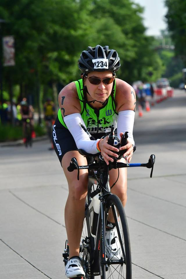 Coach_Terry_Wilson_Nicole_Garner_Ironman_Texas_Bike.jpg