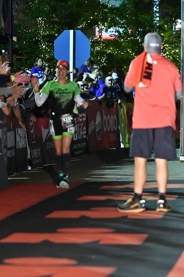 Coach_Terry_Wilson_Nicole_Garner_Ironman_Texas_finish2.jpg
