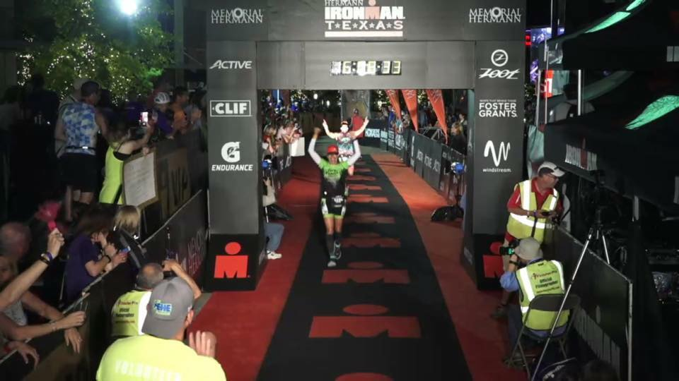 Coach_Terry_Wilson_Nicole_Garner_Ironman_Texas_finish3.jpg