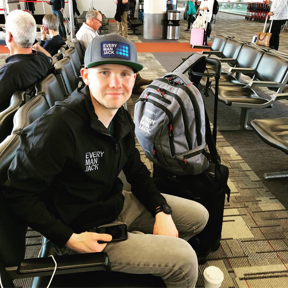 Coach_Terry_Wilson_Joe_Adriaens_Ironman_Texas_Travel.jpg