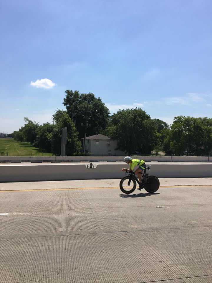 Coach_Terry_Wilson_Jana_Richtrova_Ironman_Texas_140.6_bike.jpg